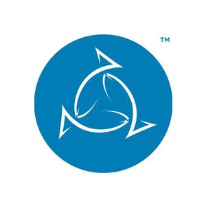 Fiskebåt logo