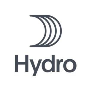Logo Hydro
