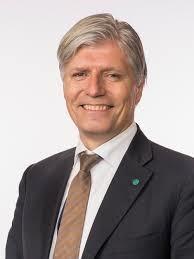 Foto: Regjeringen, Stortinget