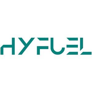 Hyfuel partner logo